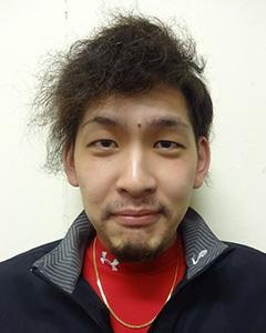 木戸 啓太