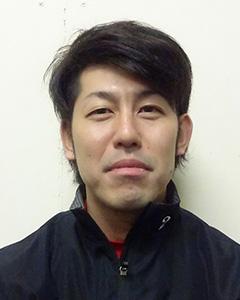 田中 孝太